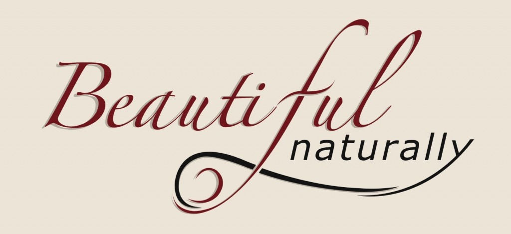 Beautiful Naturally